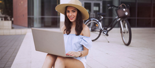 Boosting Your Online Attraction Score